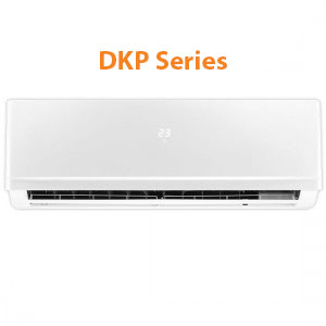 DKP3-series-samgroup