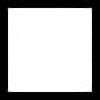 icon-chekbox3