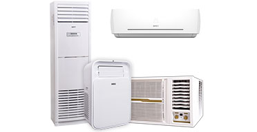 air-conditioners-samgroup