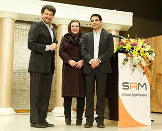 seminar-sam-ghorekeshi